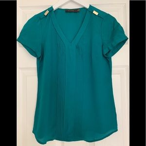 The Limited blouse - size S